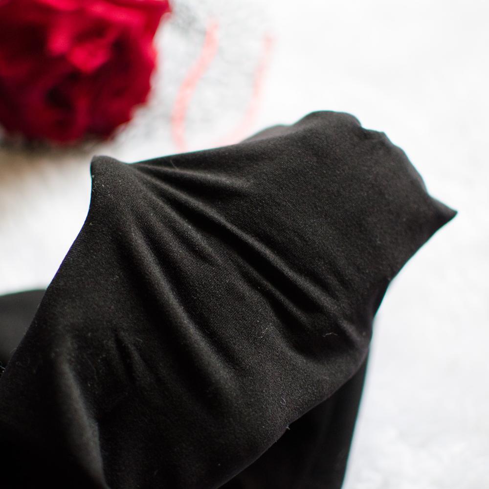 BIVIGAOS модные сексуальные Kawaii милые 120D бархатные бесшовные колготки ярких цветов колготки непрозрачные женские 18 цветов Сексуальные чулки