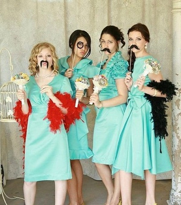 31pcs mustache on a stick wedding party photo booth props photobooth aeproducttsubject solutioingenieria Images