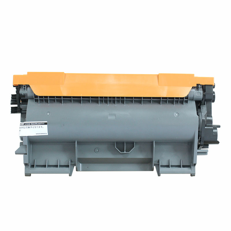 TN450 TN2220 TN2250 TN2275 TN2280 Toner Cartridge for Brother 2240D 2250DN DCP7060D MFC7360 printer replacement ink cartridge for brother mfc j6510dw more