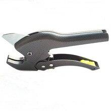 3~ 42 мм PPR ножницы ПВХ Трубы Резак алюминиевые пластиковые трубы Ножницы ПВХ/PPR водный трубный нож