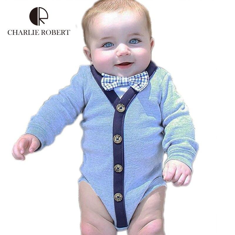 Designer Baby Boy Clothes Brand Clothing