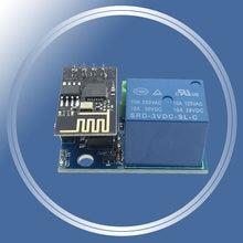 Wireless Relay Switch Arduino - Wiring Diagram Filter