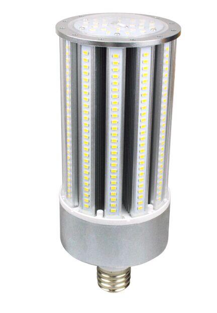 Océanie livraison gratuite énergie saving120W led maïs lumière étanche 100 V/300 V led ampoule 6 pcs/Lot pour les carrés pubiens