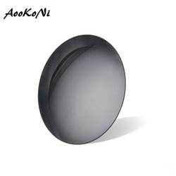 Rezept Polarisierte sonnenbrille objektiv Myopie Hyperopie Reflex Anti UV 400 Schutz objektiv nachtsicht farbige linsen