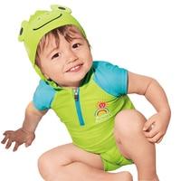 Children Swimsuit Baby Boy Trunk Swimming Children Kid Swim Wear Ocean Style 1-4T Swimwear Children Boys Swimsuit kiz bebek mayo