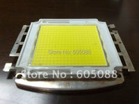 High Quality USA Bridgelux 150w high power led backlight module 18000lm ideal lighting source for DIY 5pcs/lot DHL free shipping