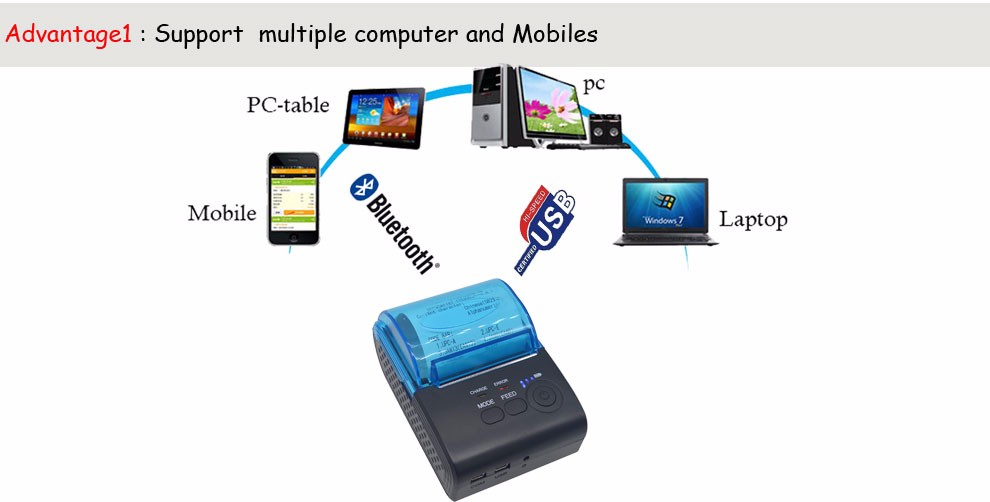 Bluetooth-Receipt-Printer_02