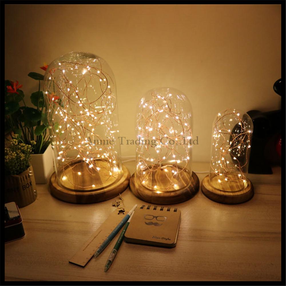 6 v usb moderne lampe de bureau led ligne lumière 220 v adaptateur led bureau éclairage