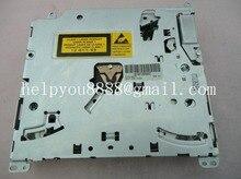 DVD-M3.5 DVD-M3.5/8 M3.5/87 DVD-погрузчик SAAB Navigtion GMF-ord ESCALADE Supernav BMNW MK4 mercedes bentley 3 шт./лот