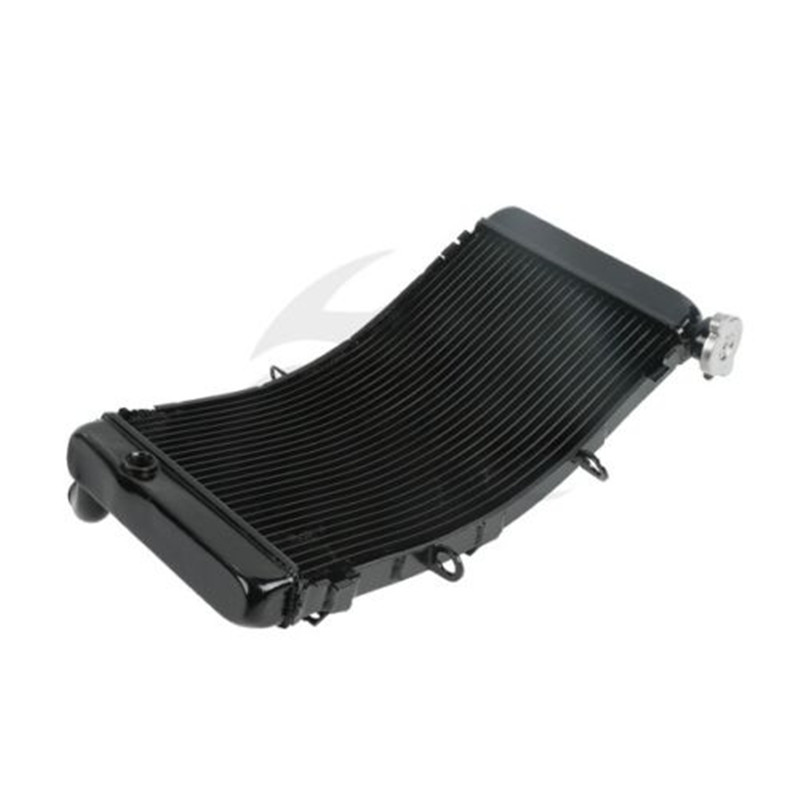 Motorcycle Enging Enging Radiator Cooler For Honda CBR900 CBR 900RR 1996 1999 Motorcycle Accessories