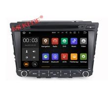 8″ Quad Core android 7.1 Car dvd player For Hyundai IX25 CRETA 2014 2015 2016 car dvd radio audio GPS navigation 4G wifi 2GRAM