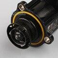 2016 Turbocharger Cut Off Valve 06H145710D Para JETTA GOLF PASSAT EOS TIGUAN SCIROCCO CC A3/A4/A5/A6/A7/A8 TT Q5 RS6 TTRS