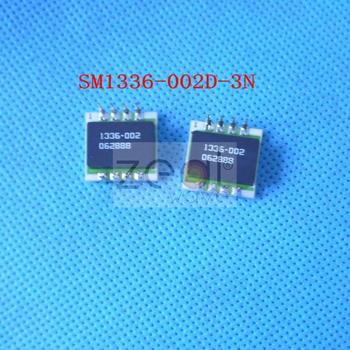 10pcs/lot 100% New SMI 1336-002D3N 1336-002D3 1336-002 Pressure Sensor (SM1336-002D-3N)