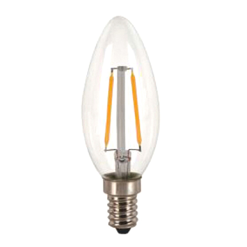 Orange Red 2w 4w Ac 220v Led Edison Bulb Flame Fire Lighting Vintage Flickering Effect Tungsten Novel Candle Tip Lamp For Sale Light Bulbs Led Bulbs & Tubes