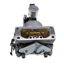 GOOFIT Carburetor Fits For Kawasaki FH680V 15004-0760 150041008  H012-C0008