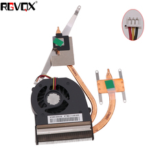 Brand Laptop Fan Heatsink for SONY For Vaio 13.3