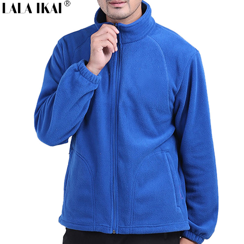Online Get Cheap Sports Fleece Jacket -Aliexpress.com | Alibaba Group
