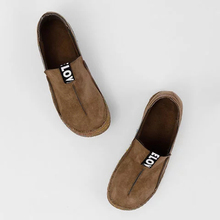 Spring Autumn Women Moccasins Women's Flats PU Leather Shoes Casual Woman Lady Loafers Slip On Suede Shoes mocasines mujer P25 pinsen summer women casual shoes suede leather slip on women flats platform shoes woman moccasins loafers shoes chaussures femme