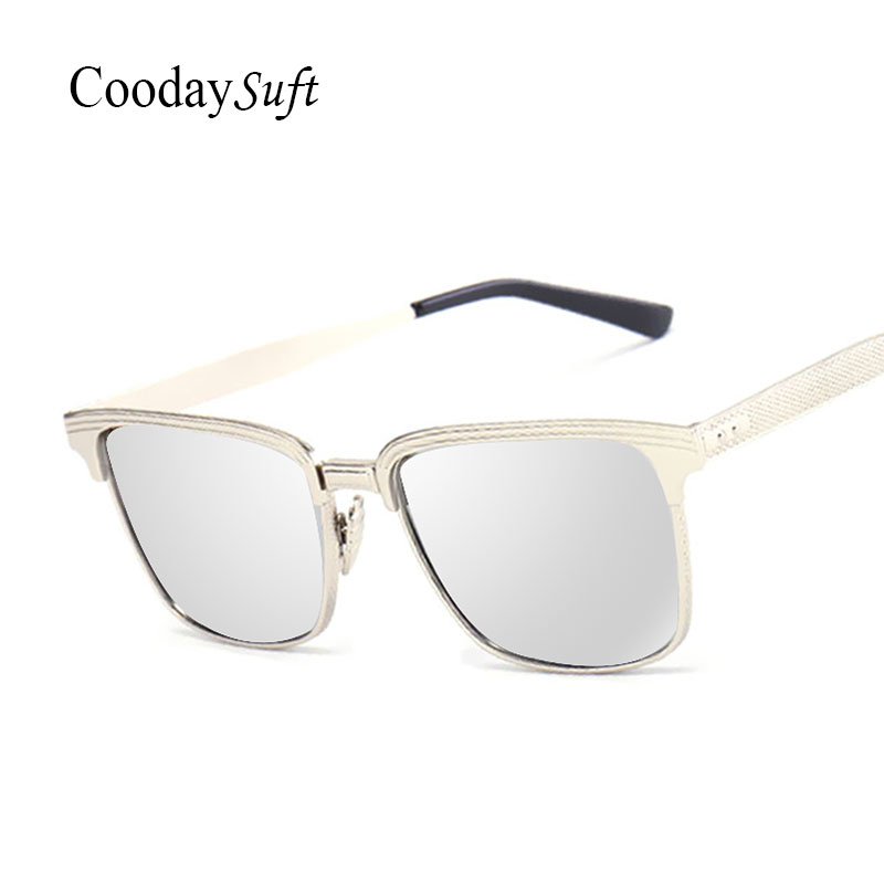 Sunglasses Size For Small Face  compare prices on small face sunglasses online ping low