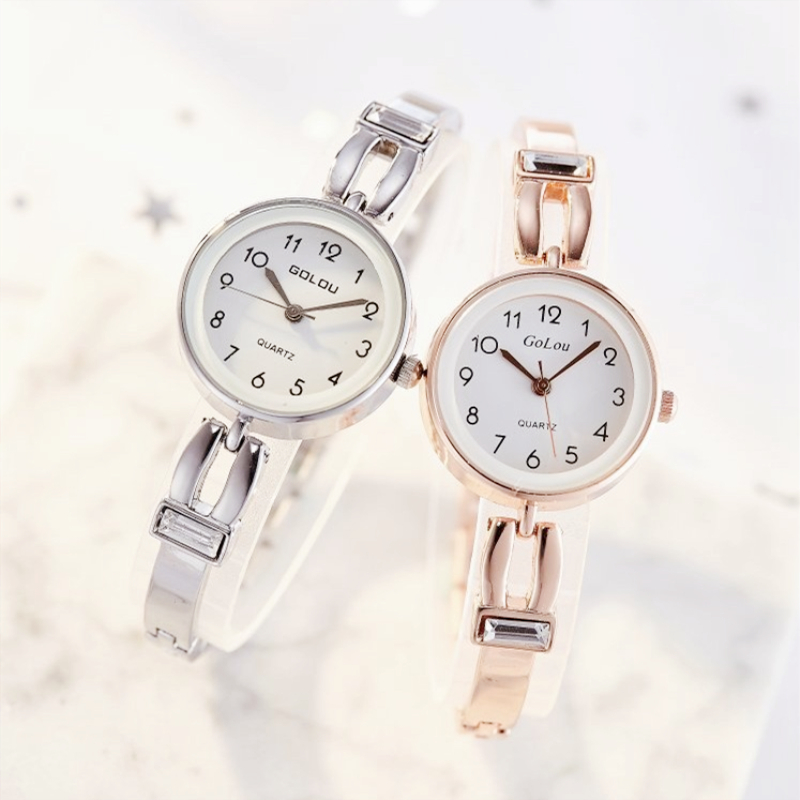 Watches Fashion Casual Black Quartz Women Men Leather Convex Glass Clock Bracelet Wrist Watch Star Dial Ladies Watches Femme 2019 Ass