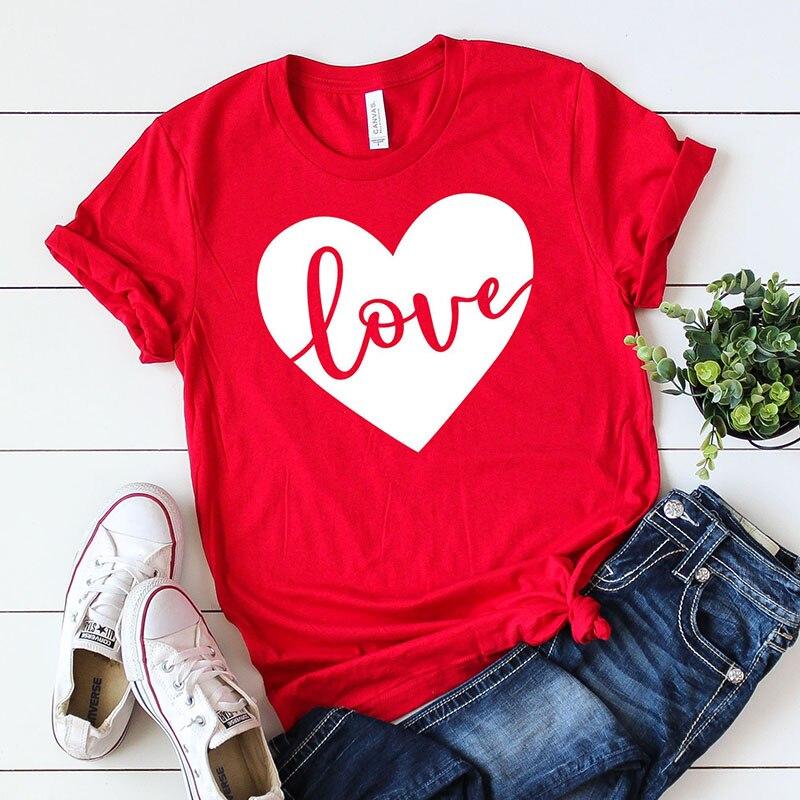 Sommer Kurzarm Maus Heißer Kleidung T-shirt Maus Beste Brithday Immer T Grau Hipster Tumblr Beliebte Grunge Tops Liebhaber Shirt Gepäck & Taschen