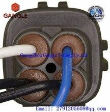 Oxygen Sensor O2 Lambda Sensor AIR FUEL RATIO SENSOR for  Toyota    89465-09380   1994-2004 oxygen sensor o2 lambda sensor air fuel ratio sensor for land rover lr3 range rover sport lr014012 653 rv1l06 2006 2009
