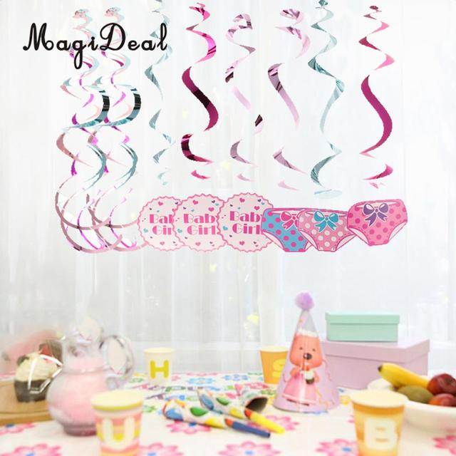new baby banners koni polycode co