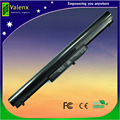laptop battery for HP Pavilion Sleekbook 14 14t 14z 15 15t 15z  694864-851 HSTNN-YB4D 695192-001 HSTNN-PB5S HSTNN-DB4D VK04