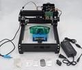 10W laser_AS-5, 10000MW diy laser engraving machine,metal engrave marking machine,metal carving cnc router machine,advanced toys