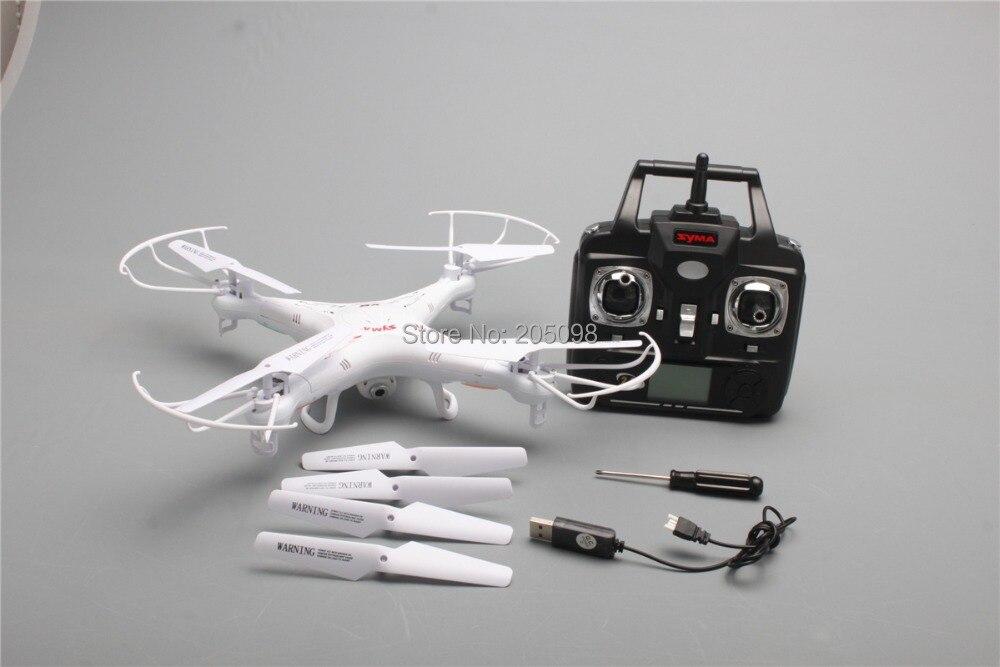 最終在庫 quadcopter Dollar USD