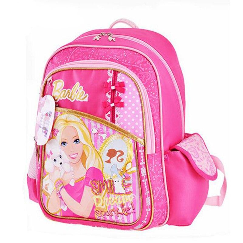 La Escuela Secundaria De Barbie  Compra lotes baratos de La
