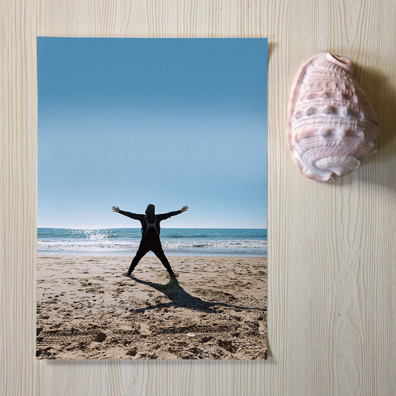 ART-ZONE-Canvas-Printing-Scenery-Mediterranean-Waterproof-Ink-Unframed-Wedding-Festival-Decoration-Bedroom-Wall-Art-Pictures (2)