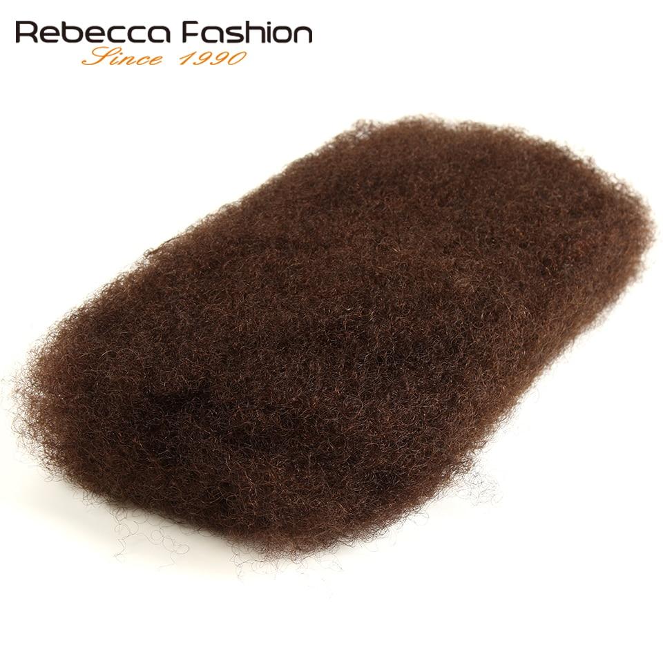 Pacote de cabelo p salão