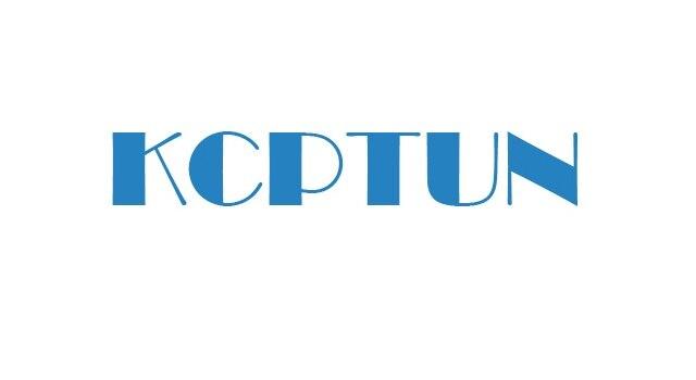 """安卓版影梭提示""""后台启动失败:未知插件kcptun""""解决办法"""
