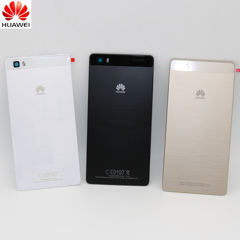 Top 10 Flash Huawei P8 Lite Ideas And Get Free Shipping