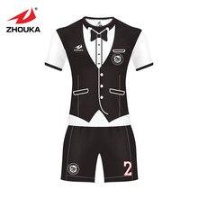 best website 03627 60f17 Popular Soccer Club Jersey-Buy Cheap Soccer Club Jersey lots ...