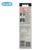 Genuino EB25-3 Oral-b cepillo de Dientes Eléctrico Jefes Reemplazo cabezas de cepillo de Limpieza Super Profesional Higiene Dental 3 unids