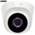 Gadinan 48 v poe câmera ip hd 720 p/960 p/1080 p (hi3516c + sc2035) Mini Câmera Dome IP Indoor 1080 P 3.6mm Lente Filtro de Corte IR ONVIF