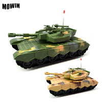 Military Army Tank Action Model Toy Vehicles Infantis Brinquedos Action Figure Military Toy Tank Vehicles Model