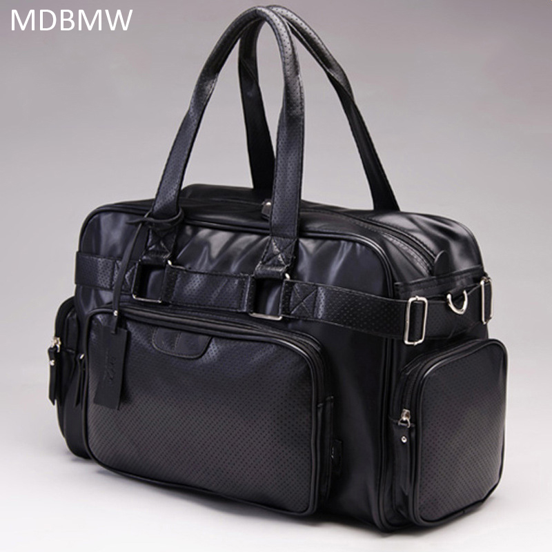 Online Get Cheap Black Leather Luggage -Aliexpress.com | Alibaba Group