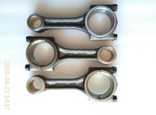 Laidong KAMA LL380BT, the connecting rod assembly, part number: