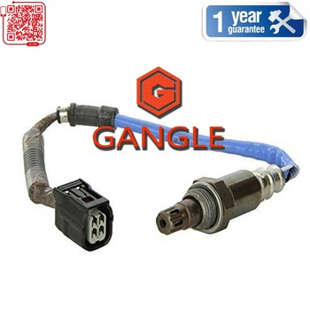 Voor 2006-2011 honda civic si 2.0 air fuel sensor gl-14076 234-9076 36531-rra-003 36531-rra-013