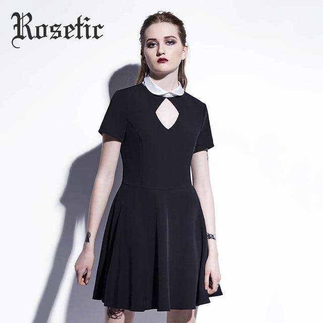 Street Dresses