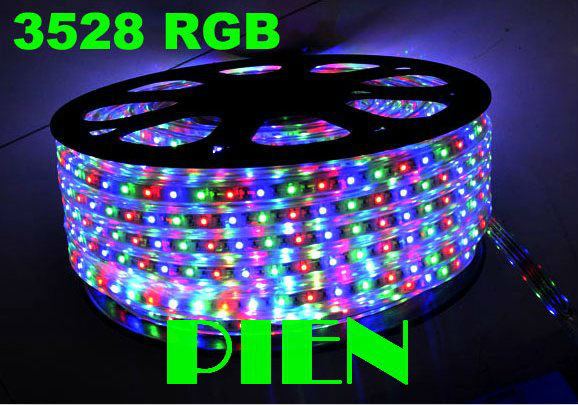 10ft rope light 30m 100m 3528 led strip rgbocean blue 220v 110v 10ft rope light 30m 100m 3528 led strip rgbocean blue 220v 110v waterproof ip67 aloadofball Images