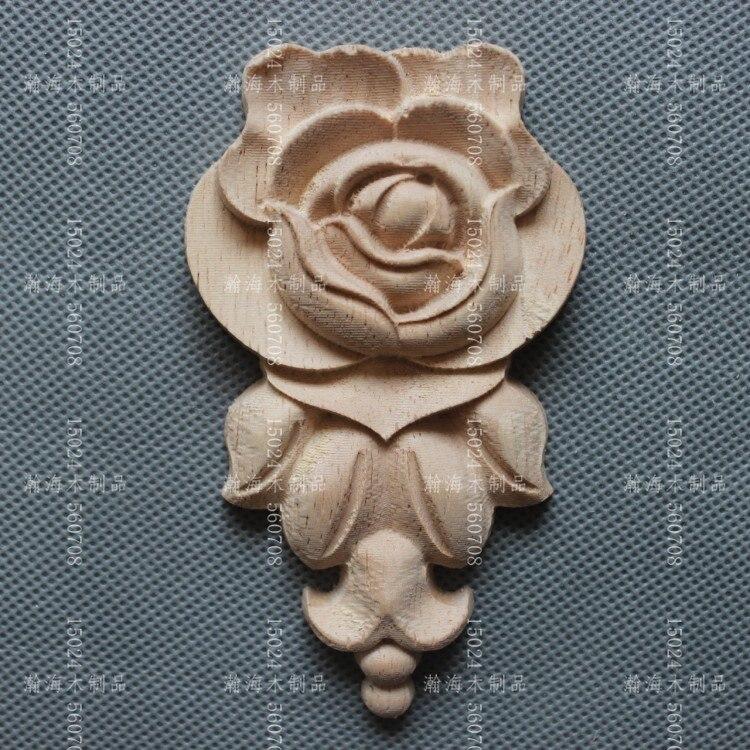 Achetez en Gros motif meubles en Ligne u00e0 des Grossistes motif meubles Chinois - Aliexpress.com ...