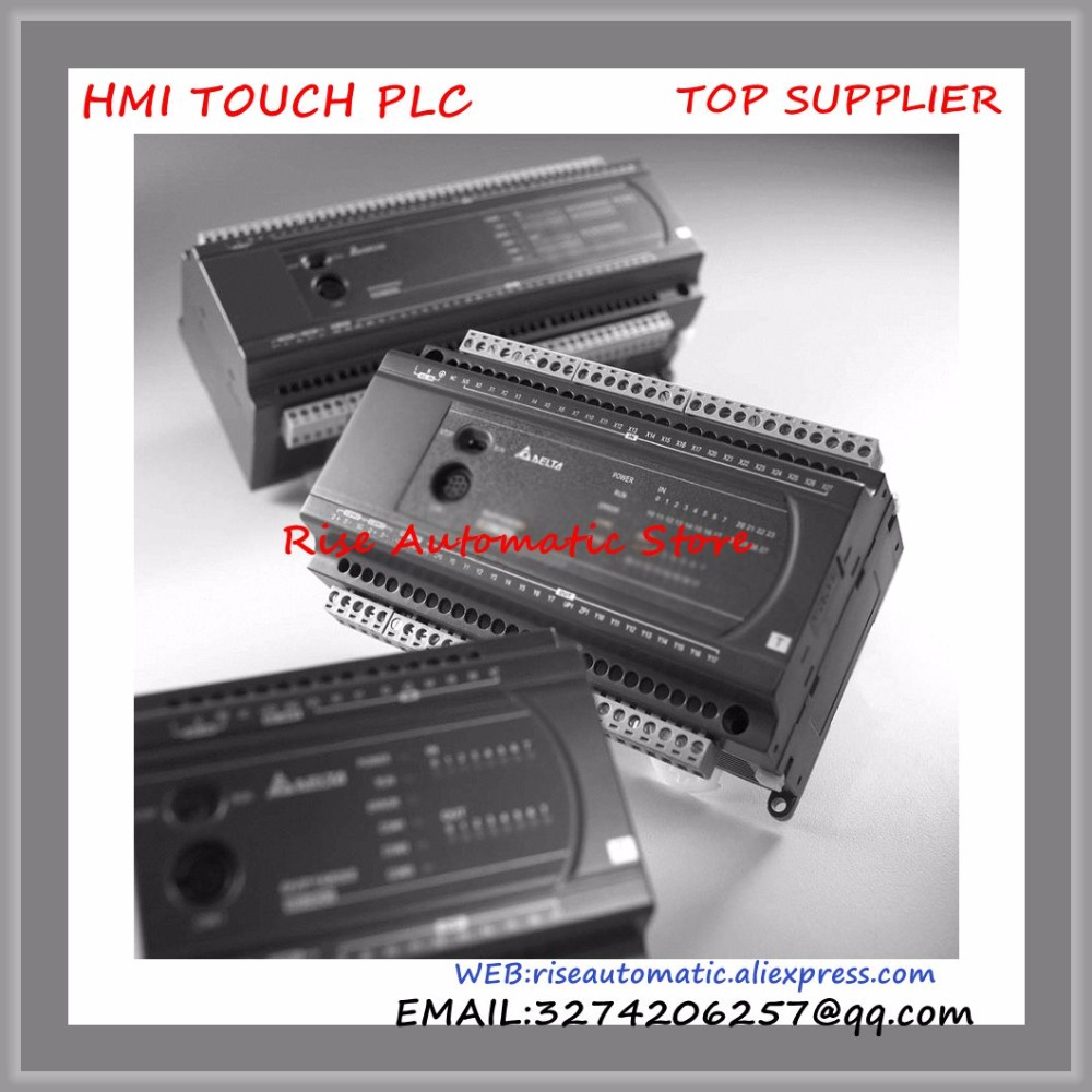 Original PLC ES2 series Digital Extension module 24-point 24DO NPN transistor DC power DVP24XN200T 100-240VAC original plc es2 series digital extension module 24 point 24do npn transistor dc power dvp24xn200t 100 240vac