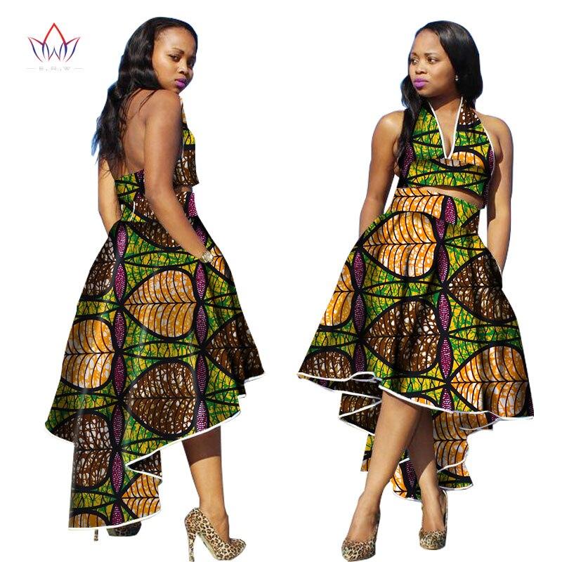 Cire 25 15 Max 18 Ensemble 24 11 Riche 13 Impression 19 3 Les Sexy Parti Femmes 10 Pour Ensembles Jupe 17 Jupes 23 1 Africain Bazin 22 8 Wy1188 20 7 Taille 6xl 6 Africaine Dashiki 21 5 4xgF00