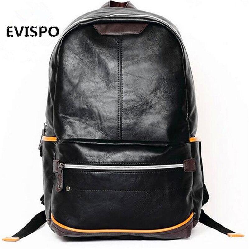 Stylish Backpack Promotion-Shop for Promotional Stylish Backpack ...