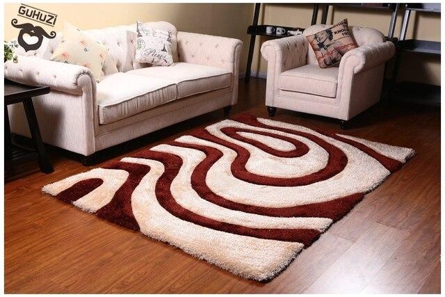 Tappeti Soggiorno Moderno : Lusso tappeti super soft tappeti moderni semplici skid resistenza
