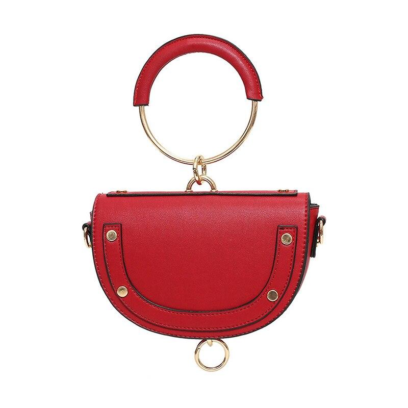15e8edbc5c16 Подробнее Обратная связь Вопросы о Женская подседельная сумка стиль ...